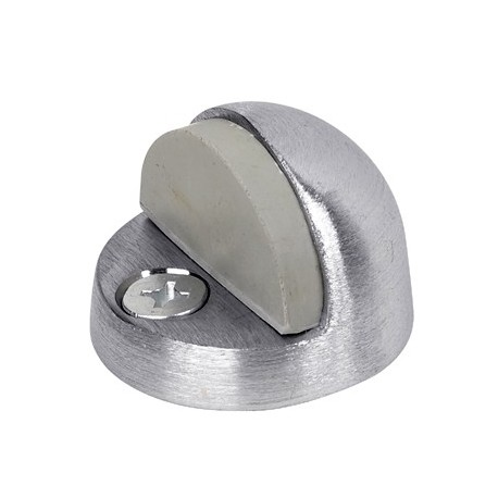 Value Brand High Dome Floor Stop