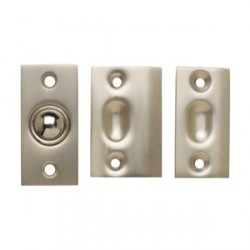 Value Brand Ball Catch Door Trim