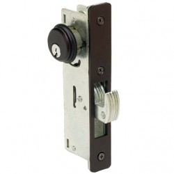 Value Brand Storefront Hook Bolt Mortise Lockset