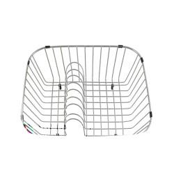 Polaris Sink Basket