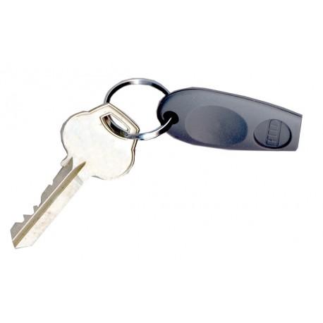 Alarm Lock ALHID1346 Proximity Fob for PDL- Series
