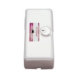 Alarm Lock Pilfergard Model PG10 Exit Door Alarm