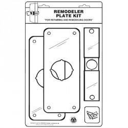 DON-JO RPK-109 Remodeler Plate