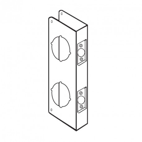 Mortise Latch Diagram moreover Patio Door Locks further Screen Door Mortise Locks further Garage Door Safety Lock furthermore How Kwikset Locks Work Diagram. on mortise latch diagram