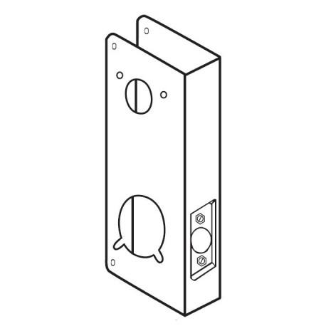 automatic door locks automatic pencil wiring diagram