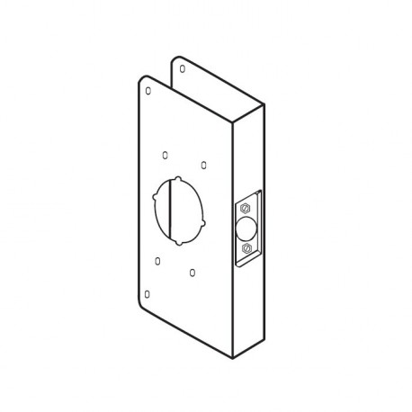 Don Jo Kp 828 Door Protection Plates Edges Display Packaged Kick besides Threshold as well Maxima Evo Soft Close Kitchen Pull Out Larder besides Don Jo 946 Cw Wrap Around Plates Double Lock  bination Locksets in addition Measure for cabi  doors. on hinges for kitchen cabinets html