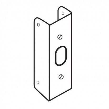 cabinet door closers cabinet knobs wiring diagram