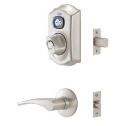 Schlage FE210F Programmable Electronic Interconnect