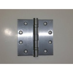 DON JO BB84454 Hinges for Full Mortise Ball Bearing
