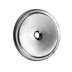 """DON-JO 57 1.5"""" Back Plate"""