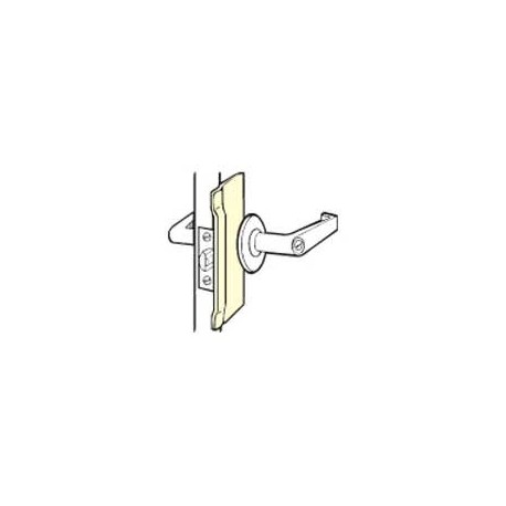 how to frame a mirror in bathroom don jo blp 107 latch protectors satin stainless steel finish 26092
