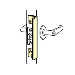 Don-Jo ALP-206 Latch Protectors