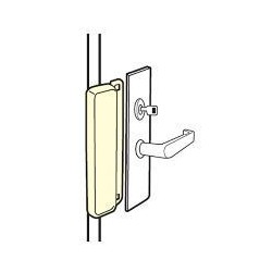 DON-JO MELP-210 Latch Protector