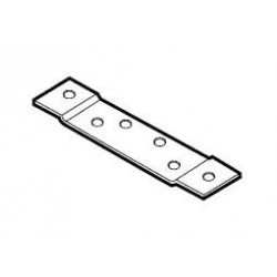 DON-JO HR-110 Hinge Reinforcements