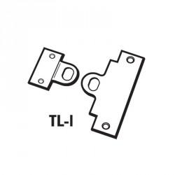 DON-JO TL-1 Temporary Lock