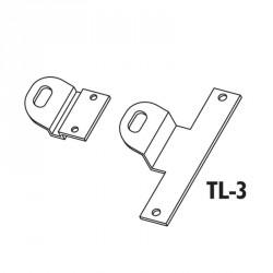 DON-JO TL-3 Temporary Lock