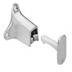 Rockwood 490 Door Holder & Stop