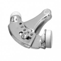 Rockwood 528 Heavy Duty Hinge Pin Stop