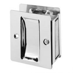 Rockwood 890 Pocket Door Pull
