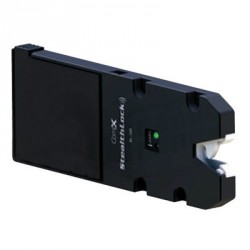 CompX StealthLock Keyless Invisible Hidden Cabinet Locking System RL-100 Receiver Latch Only