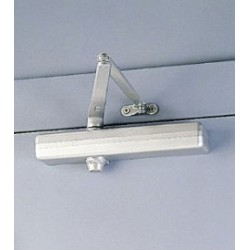 LCN 1461 Surface Mounted Door Closer