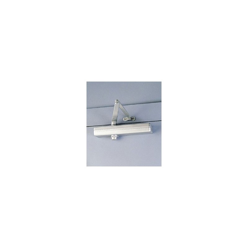 Lcn 1461 surface mounted door closer for 1461 lcn door closer