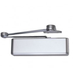LCN-4210 Series Door Closer