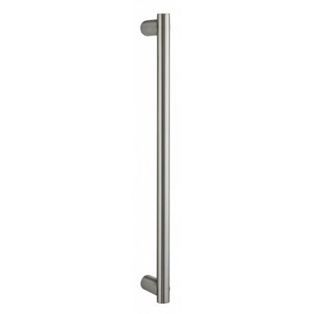 modern door pulls modern cabinet omnia 721 modern door pull