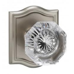 Omnia 955 Glass Prodigy Knob