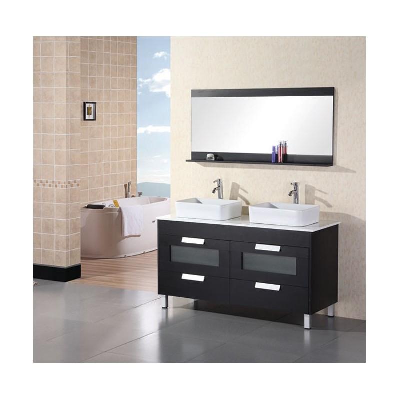 bathroom vanity design tool 28 images corner bathroom