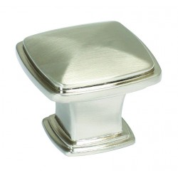 Design House 203323 Park Avenue Knob
