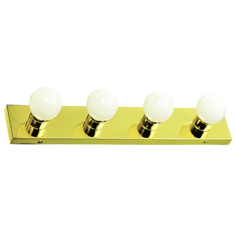 Design House 500827 Vanity Light