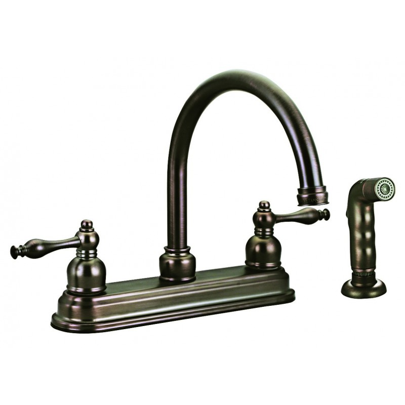 Design House Faucets 28 Images Faucet 525766 In Polished Chrome By Design House Design