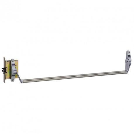 Von Duprin 5575 Mortise Lock Device