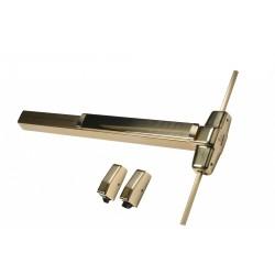 Von Duprin 98/9927 Surface Vertical Rod Device