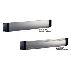 Von Duprin 94/9547 Concealed Vertical Rod Device