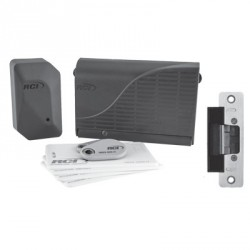 RCI Low Power Proximity Reader