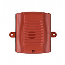 RCI 914 Sounders