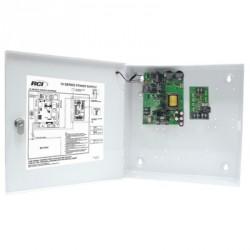 RCI 10 Series Power Supplies