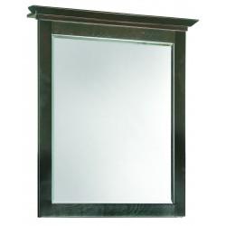 Design House 539692 Ventura 27x30 Espresso Mirrors