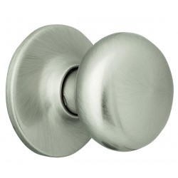 Design House BB Cambridge Door Knob BX