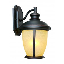 Design House 517698 Bristol Outdoor Down light