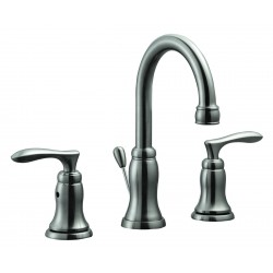 Design House Madison Widespread Lavatory Faucet