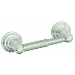 Design House 538363 Calisto Toilet Paper Holder
