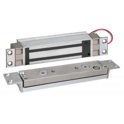 SDC 1560 Series Concealed Mortise EMLocks®
