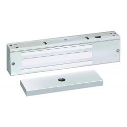 SDC 1570 Series Electromagnetic Door Locks