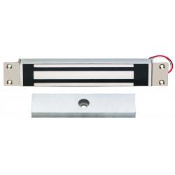 SDC 1591 EMLock Magnetic Lock for Sliding Doors