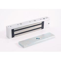 SDC Excel™ E300 Micro Cabinet Lock
