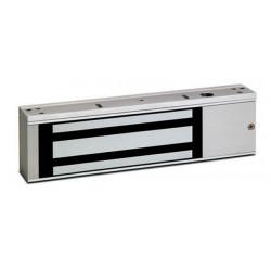 SDC E1200 Excel™ Series Access Hardware