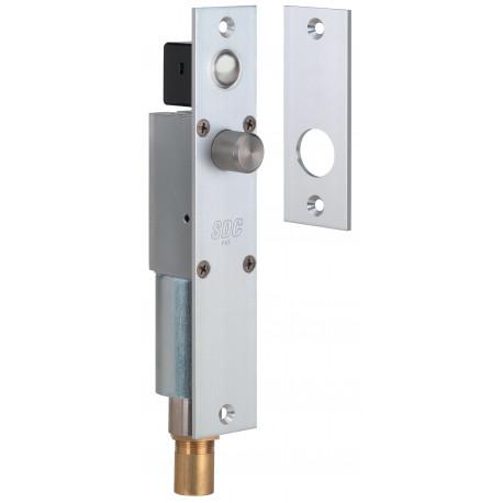 SDC PD2090A Panic Device Bolt Lock